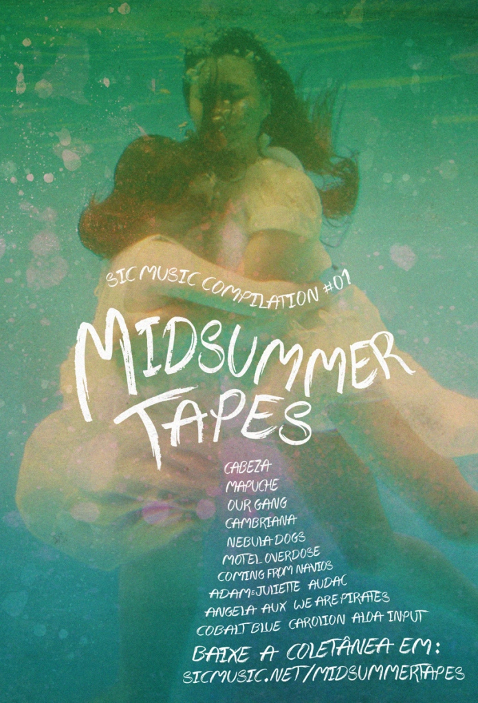 midsummer-tapes-1