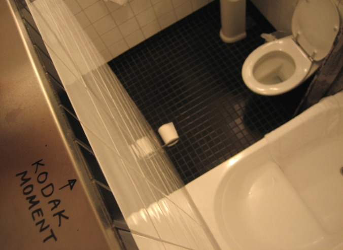 hotelgraffiti4