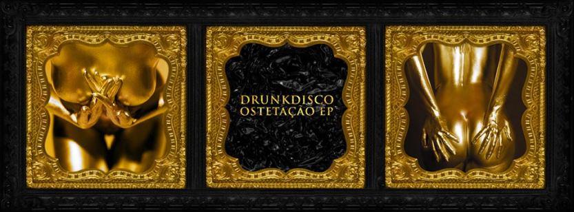 drunk disco