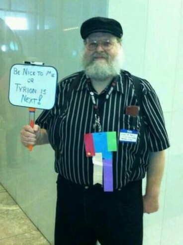 george_rr_martin_game_of_thrones