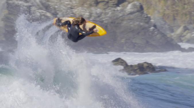 Mute_surf_film_Nate_Tyler
