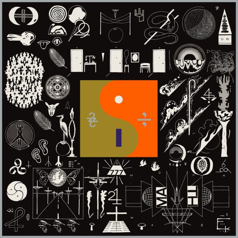 bon-iver-22-million-review